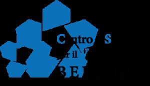 Logo del Centro di Servizio per il Volontariato Belluno