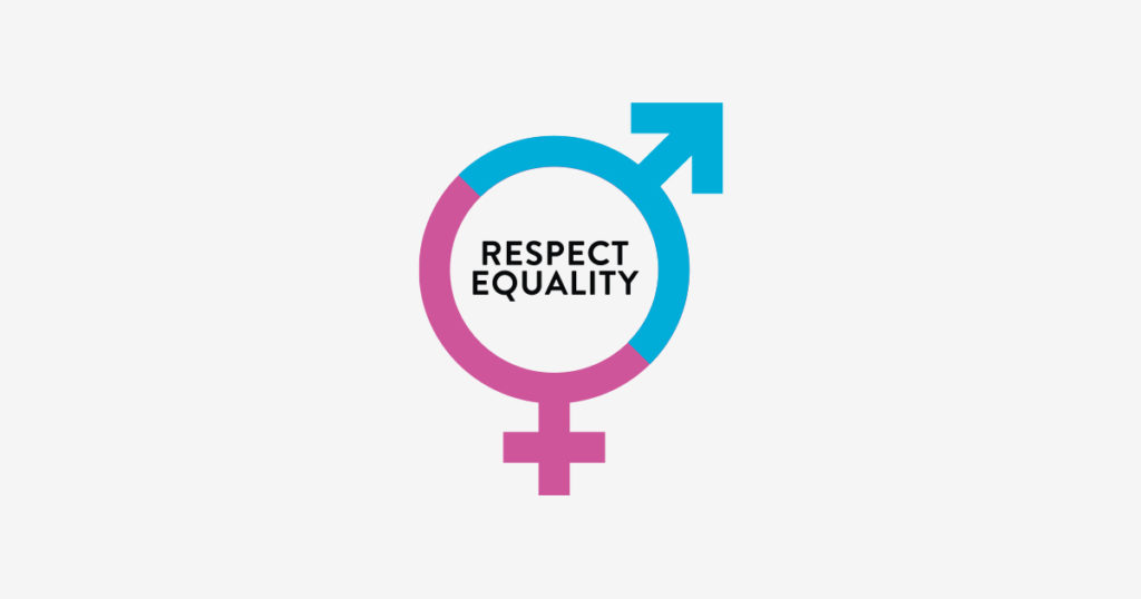 Respect Equality è il progetto di volontariato rivolto ai giovani del bellunese