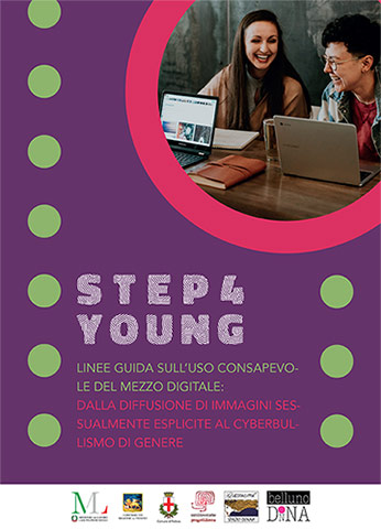 Step 4 Young - linee guida brevi